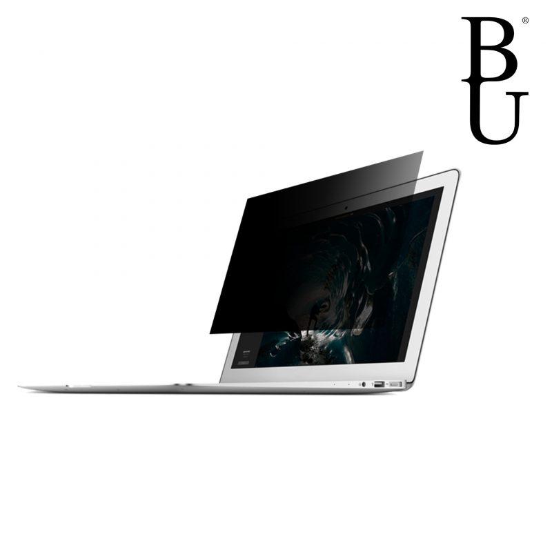 Blickschutzfolie Macbook
