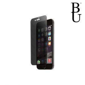 Blickschutzfolie Smartphone